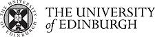 UniversityOfEdinburgh.png