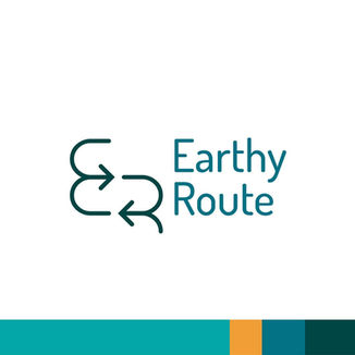 Earthy Route