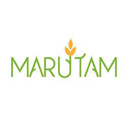 Marutam