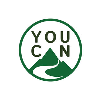 Youth Conservation Action Network