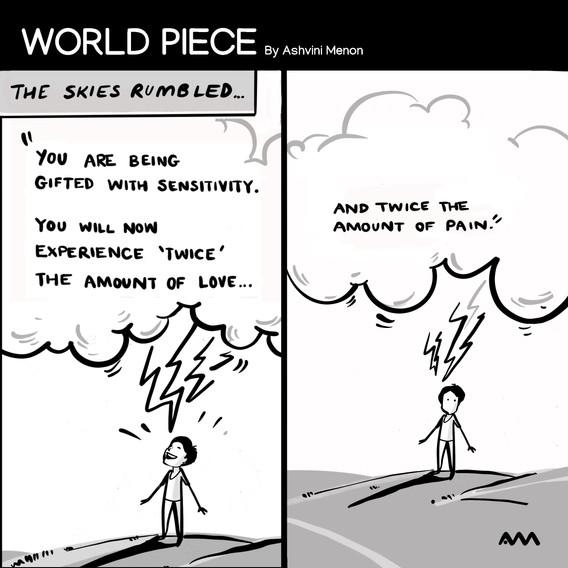 worldpiece_4march2021-sensitivityjpgjp