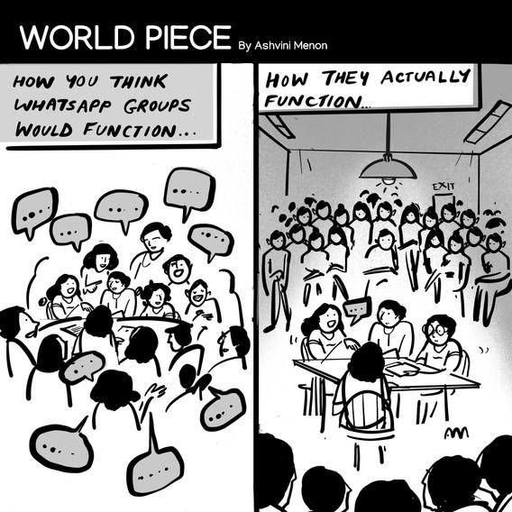 world_piece_wa_group_13_july_2021.jpg