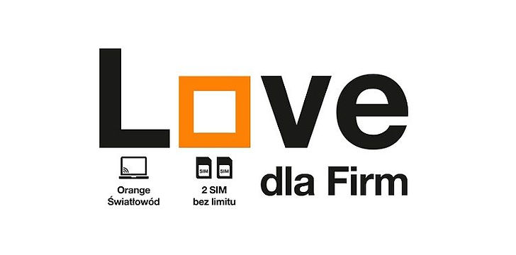 orange-love-dla-firm-blog-orange-polska-naglowek-750x371.jpg
