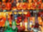 OYKUm216M8nopXjr7nZOs8BNXPBDG-sQ.jpg