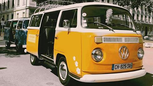 lyon-visit-my-little-kombi-kombi-tour-vintage-tour-on-a-minivan-.png