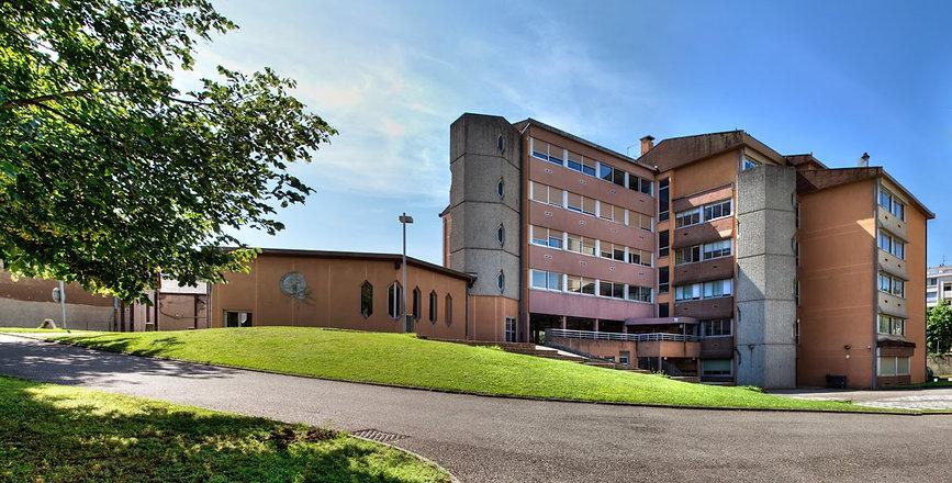 Lycée-Charles-de-Foucauld.jpg