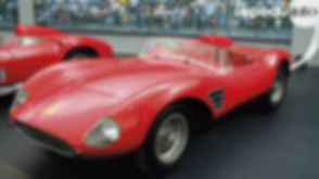 Ferrari-exhibit-70thbirthday-vintage-in-Lyon-credit-epoquauto-facebook.jpeg