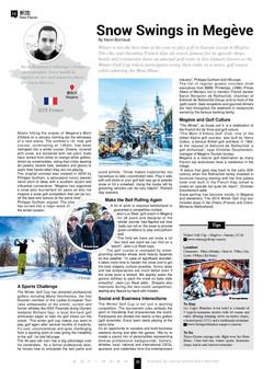 Hi_Europe_Jan_Feb_2018-page-001.jpg