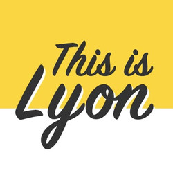 THIS IS LYON