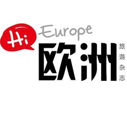 HI-EUROPE