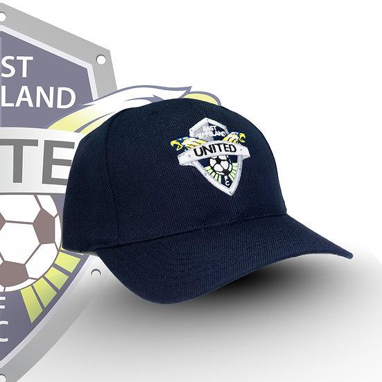 EAST GIPPSLAND CAP