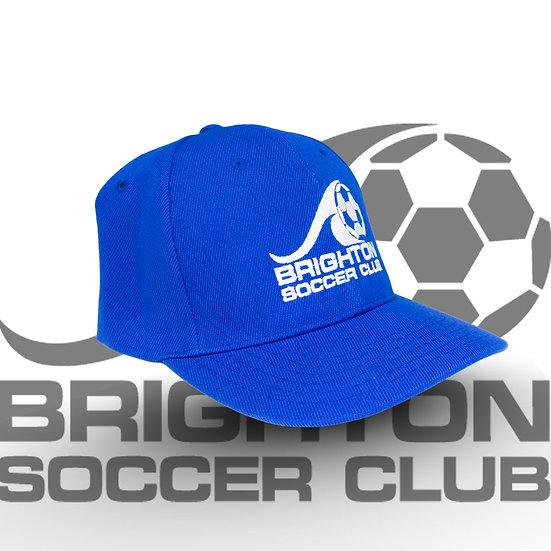 BRIGHTON CAP