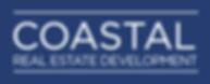coastal txt logo.jpeg_edited.png
