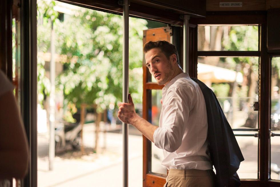 gabrio-gentilini-milano-tram.jpg