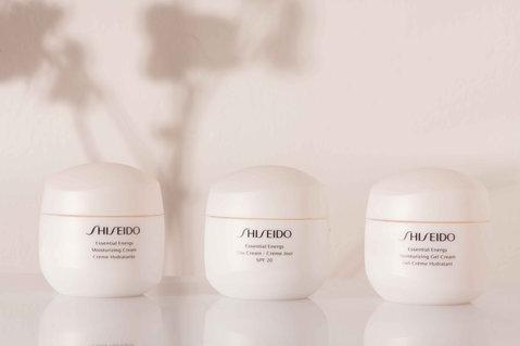 shiseido-021.jpg