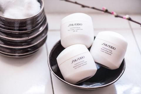 shiseido2-014-2.jpg