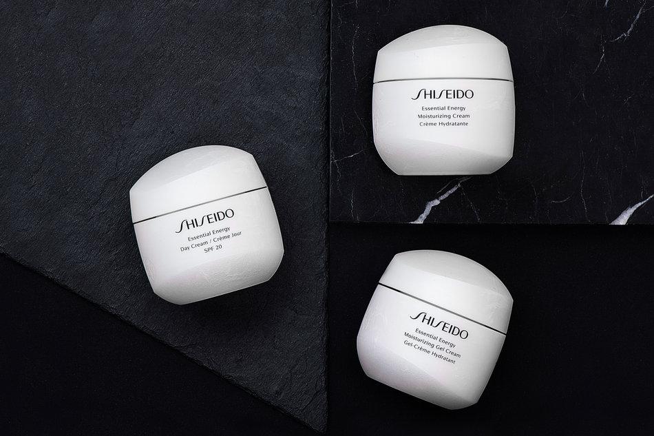 shiseido2-025_def.jpg