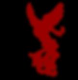 Sacred_Phoenix_Logo (1).png