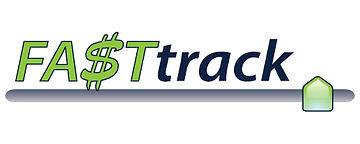 FASTtrack-Logo-Final-Full-Color.jpg