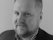 SEAM Group hires IGOR BONDARENKO as Chief Technology Officer