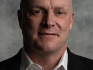 SEAM Group hires DANIEL GARSTANG as Vice President of Safety Consulting