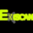 Exiscan Logo.png
