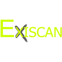 Exiscan Logo.png
