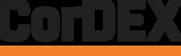 CorDEX Logo.png