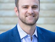 SEAM Group hires Simon Boyce as Vice President of Sales and Marketing