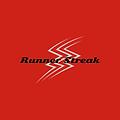 Runner Streak Logo.png