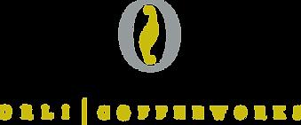 orlicoffeeworks_logo.png