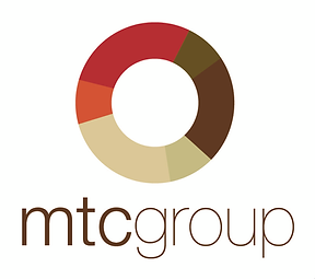 mtc group,greenbean,coffee,importer