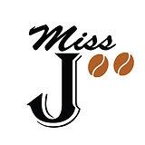 Miss J2_s1.jpg