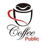Coffee Public_s1.jpg