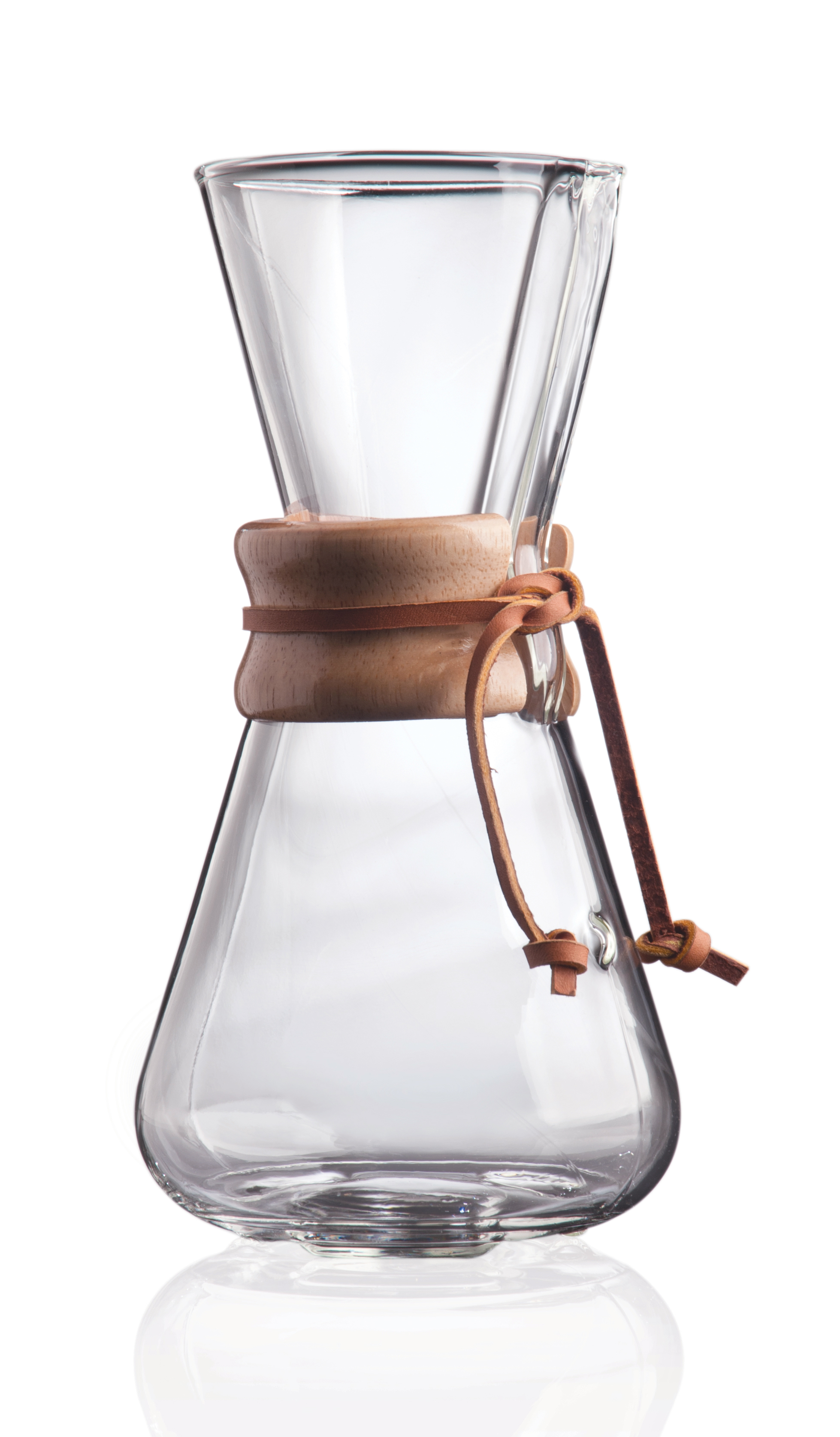 CHEMEX_Classic_3_cup_Right