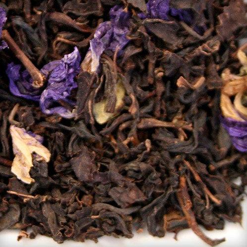 Acai Berry Black Tea