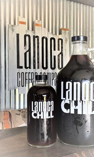 Lanoca Chill