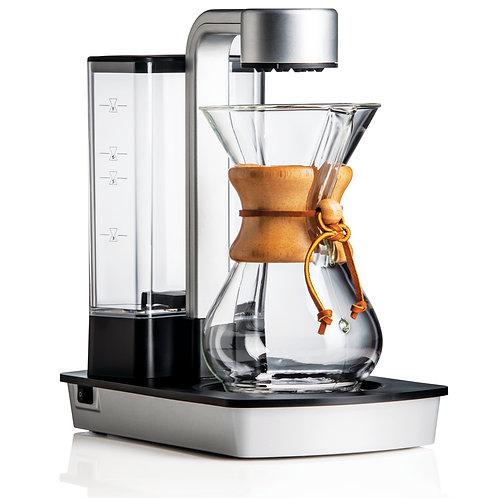 Chemex Ottomatic Coffee Brewer 2.0