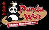 panda wok_logo.png