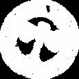 Logo_Libélula_Dorada