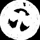 Logo-Libélula-Dorada