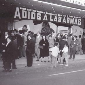 El Pesebre Espina, primer teatro estable de títeres en Bogotá