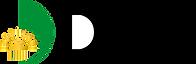 dian-logo.png