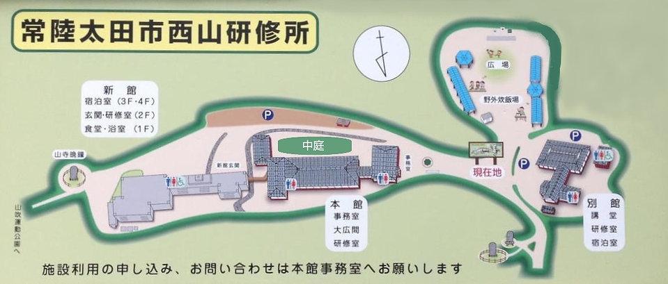 施設マップ2.jpg