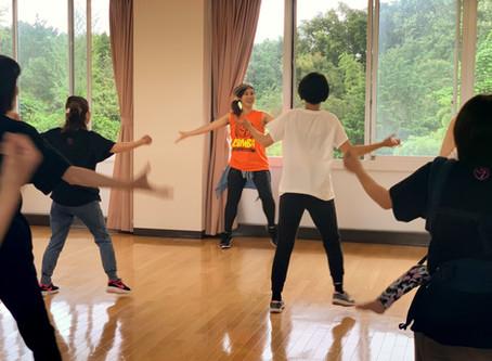 2020/7/10 西山事業活動の様子 part2!