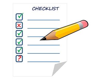 checklist-911841_640.png