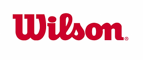 Wilson Red Logo.png