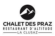 Chalet-des-Praz.jpg