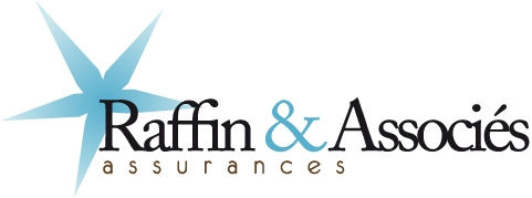 logo_raffin&associés.jpg