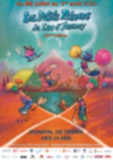 2003-TennisPetitsPrinces-AFFICHE-A3 (gli